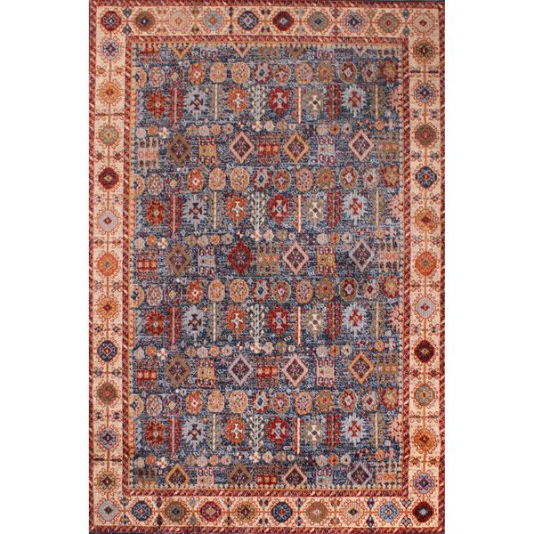 Ultimate Orient Rugs