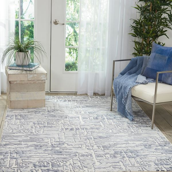 Urban Chic rugs
