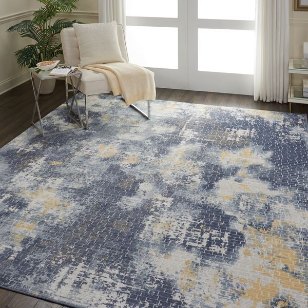 Urban Decor rugs