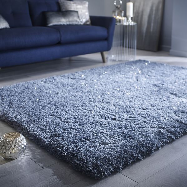 Veloce Rugs