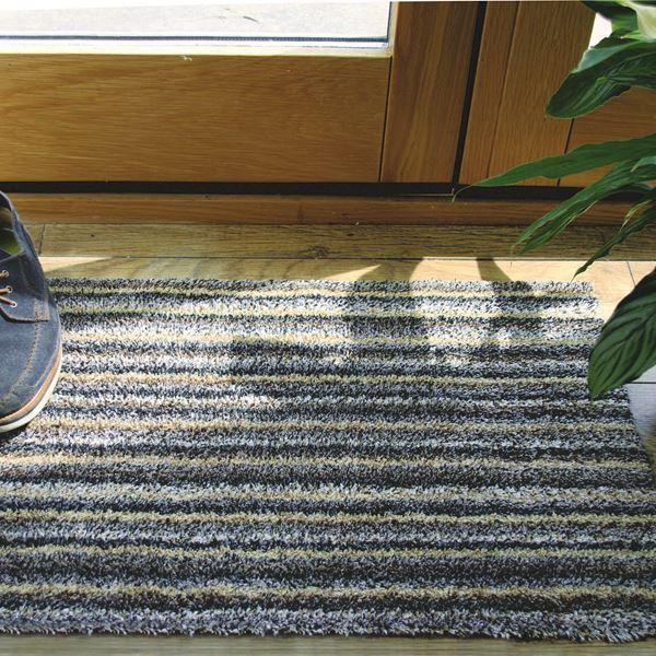 Washable Doormats