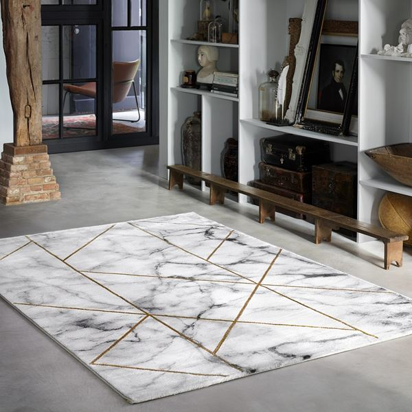 Weconhome Marble Rugs