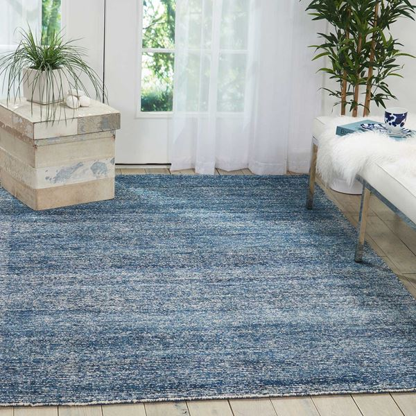 Weston Rugs by Nourison
