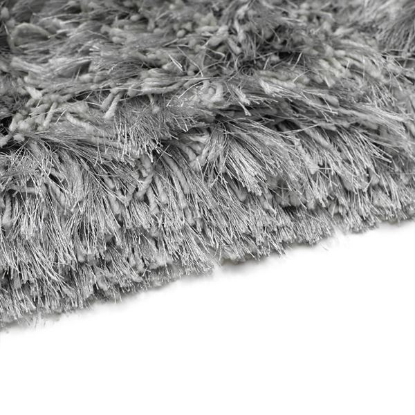 Wilderness Shaggy Rugs
