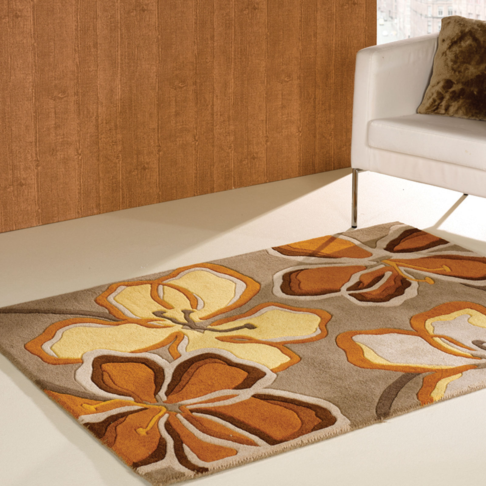 Wilderness Rugs