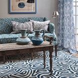 Designer Rugs Leading Brands With Free Uk Home Delivery