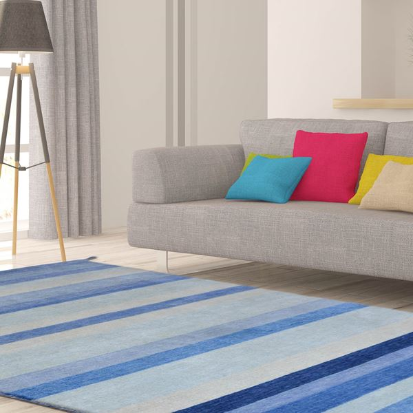 Winslow Rugs