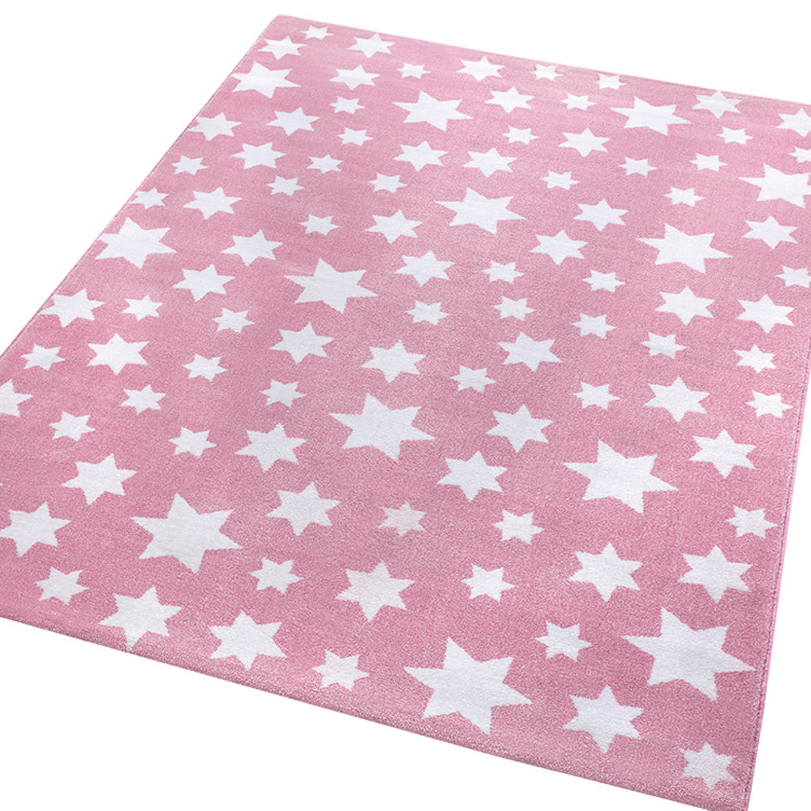 Weconhome Jeans Star Rugs 0705 04