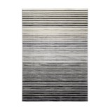 Nifty Stripes 0730 02 - Grey Ivory