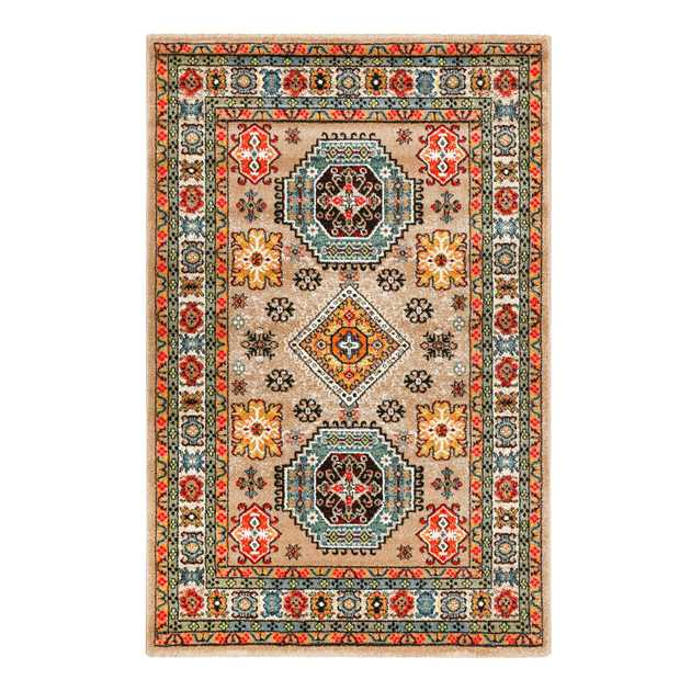 Weconhome Majorelle Rugs 1134 071