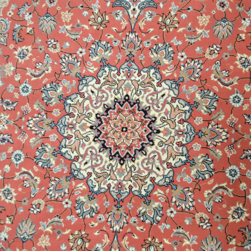Lano Kasbah Rugs 12217 472 Rose Pink Buy Online From The