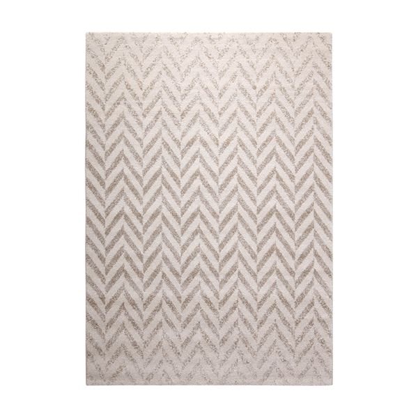 Highway 2081 670 - Cream Beige