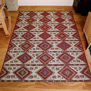 Carlucci Rugs 73 W Free Uk Delivery The Rug Seller