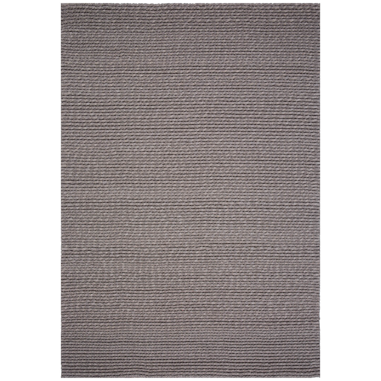 uni dream rugs    in beige by ligne pure  free uk  - uni dream rugs    in beige by ligne pure