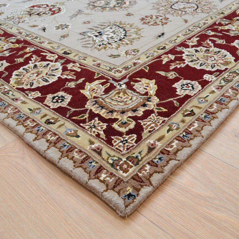 Nourison 2000 Rugs 2205 Cam In Camel Buy Online From The