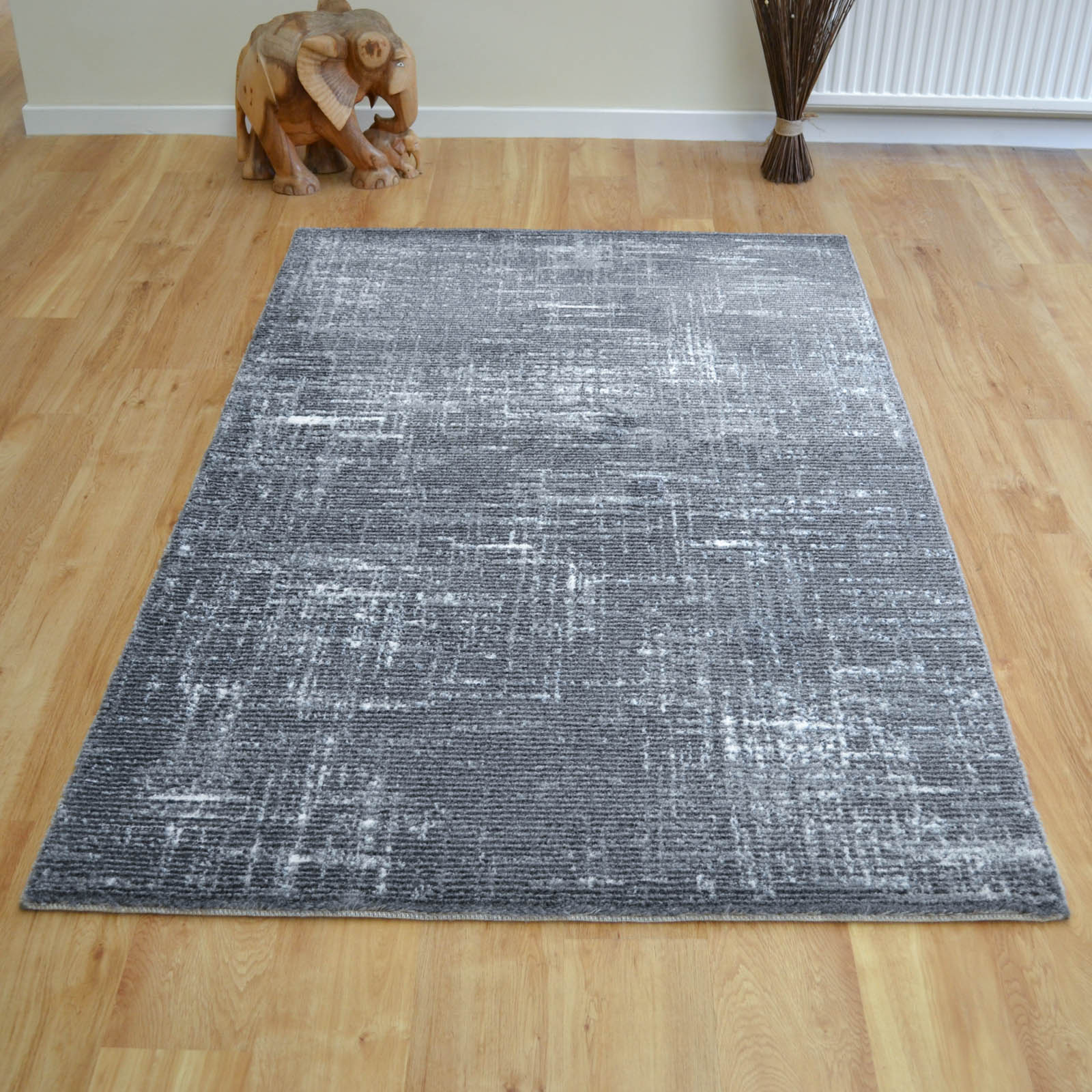 Chelsea Rugs 2228 940 in Grey