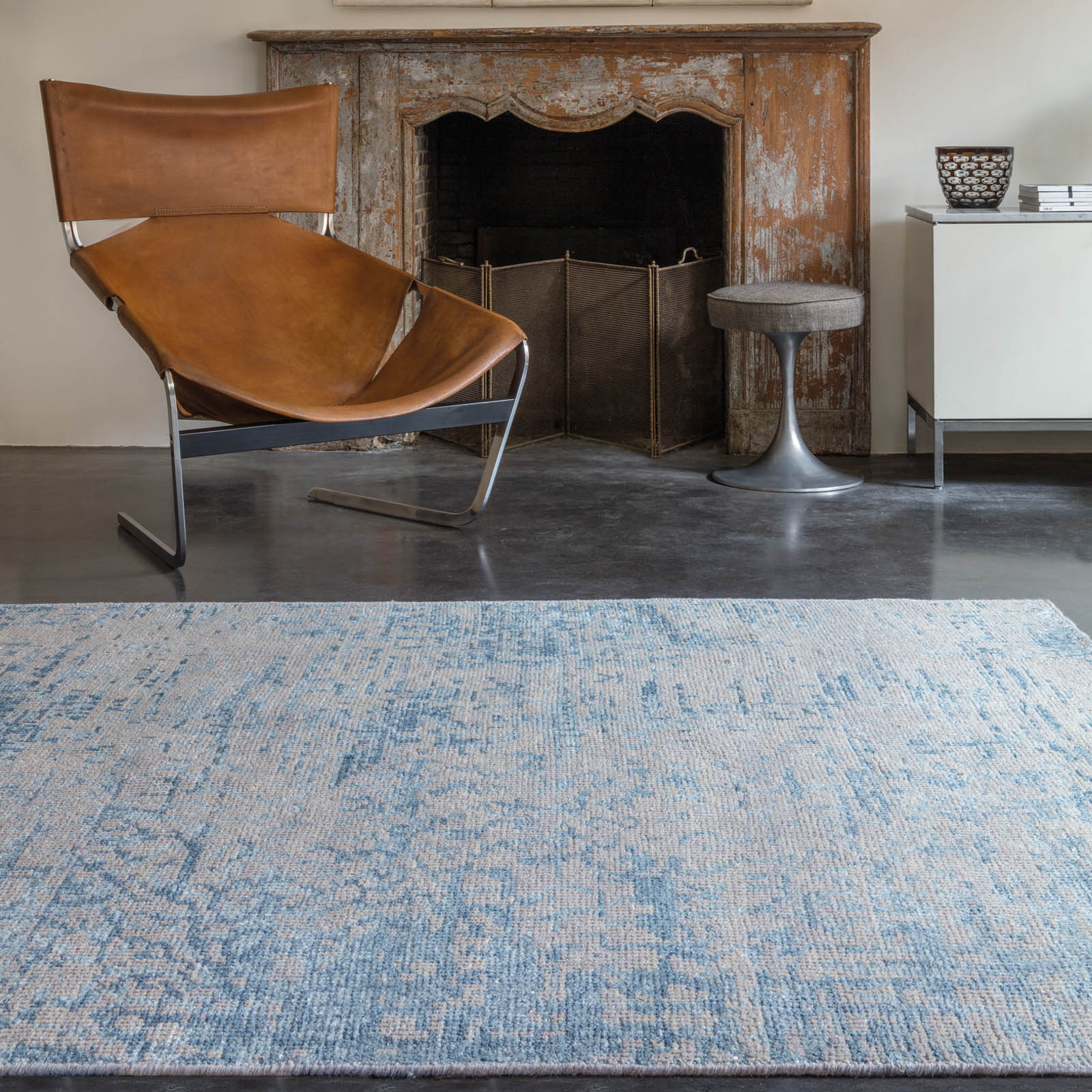 reflect rugs    by ligne pure  free uk delivery  the  - reflect rugs    by ligne pure