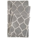 Esprit Bath Mats With Free Uk Delivery From The Rug Seller Ltd