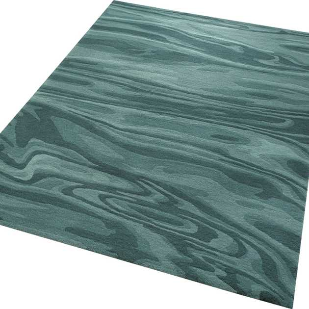 Deep Water Rugs 4004 03 by Esprit