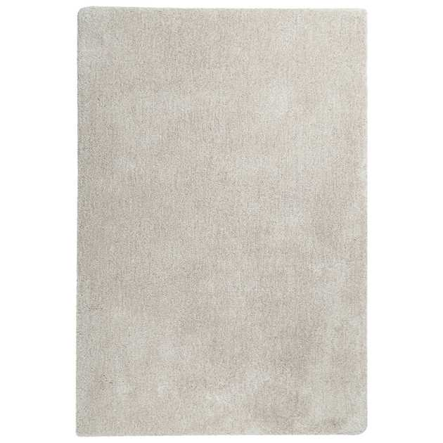 Relaxx Rugs 4150 06 by Esprit in antique white