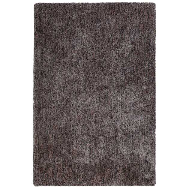 Relaxx Rugs 4150 20 by Esprit in smoke rose