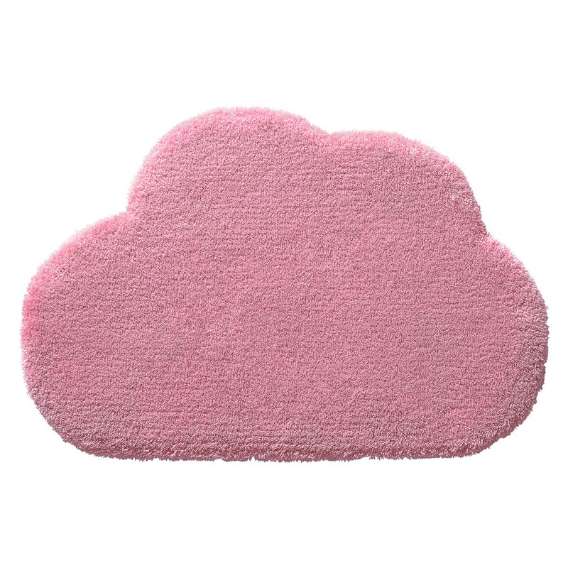 Bellybutton Cloud Rugs 4210 01 In Pink Buy Online From The