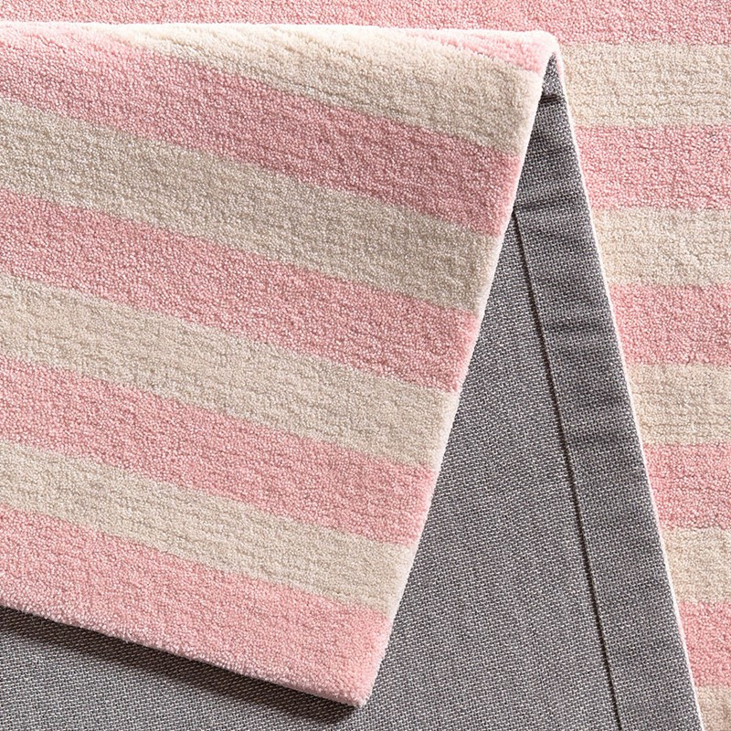 Bellybutton My Little Star Rugs 4214 02 In Pink Buy Online