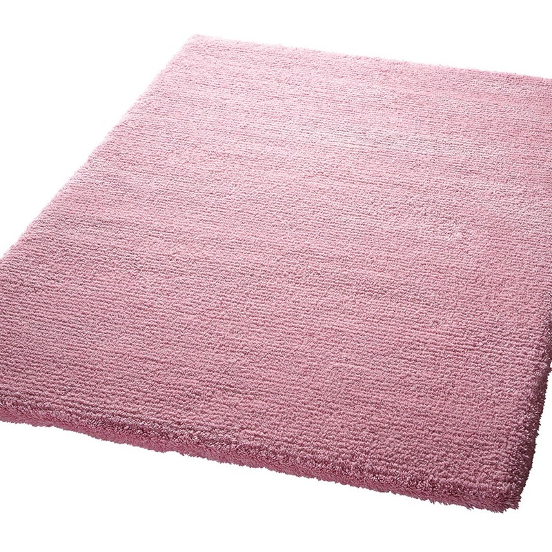 Bellybutton Rugs 4217 06 In Pink Buy Online From The Rug