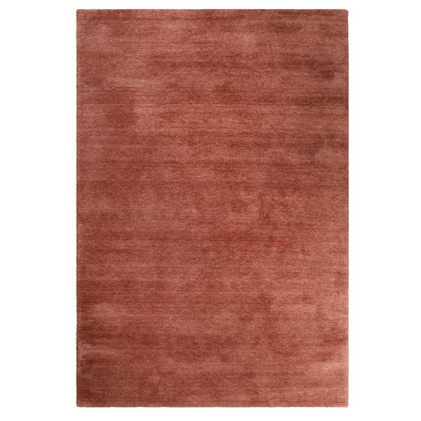 Loft - Red Brown