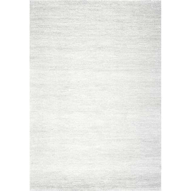 Skald Rugs 49001 6252 in Cream