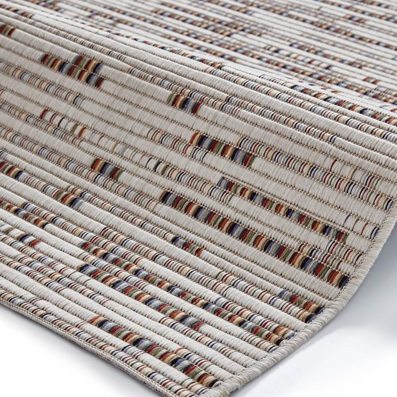 ed574a2af52 Vegas Rugs 6525 in Multi buy online from the rug seller uk