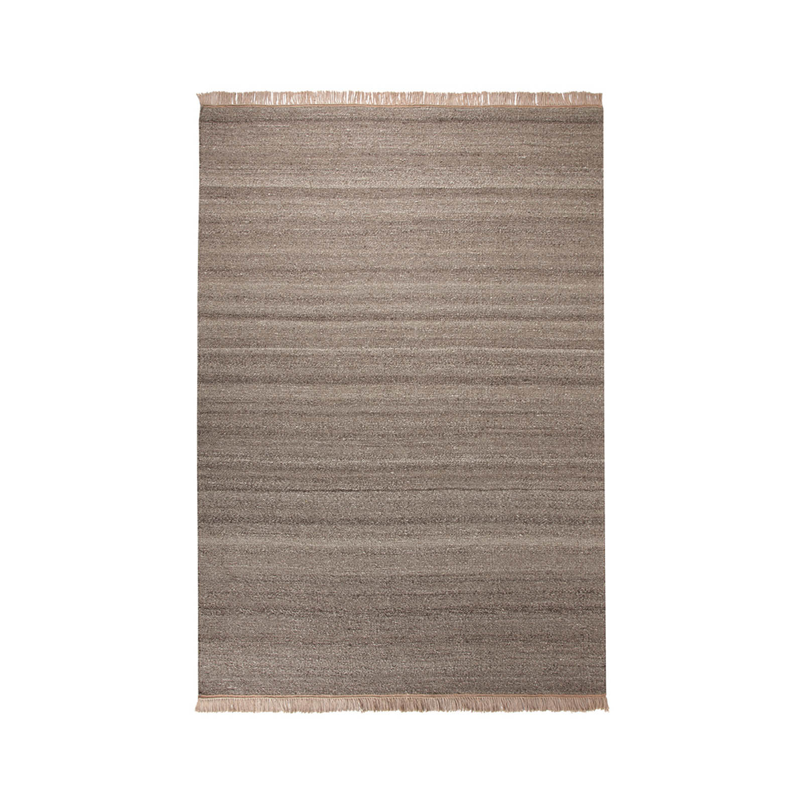Esprit Blurred Rugs 7015 04 Taupe