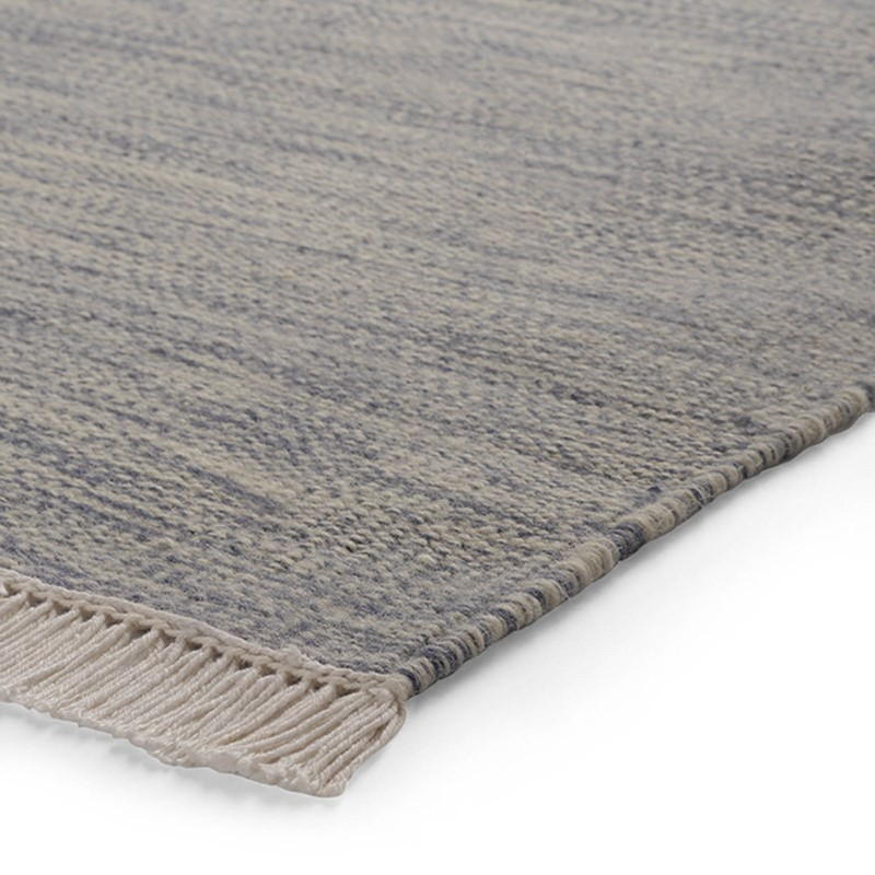 Esprit Casual Rugs 7019 01 Blue Buy Online From The Rug