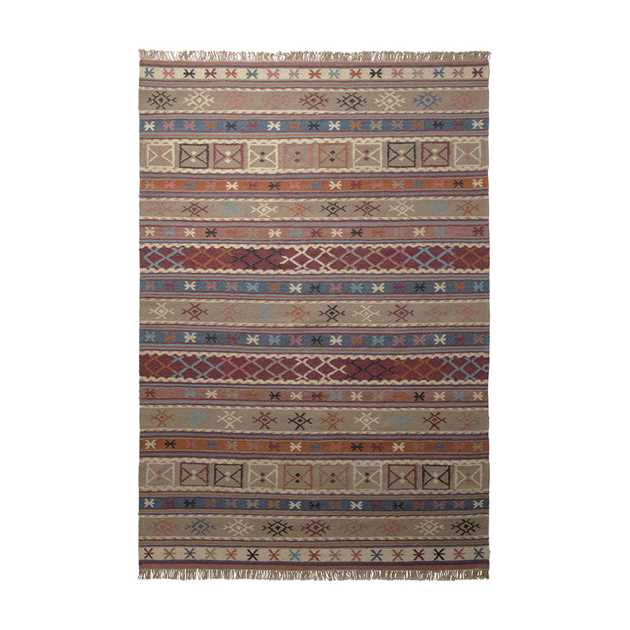 Agra Rugs 7052 01 by Esprit