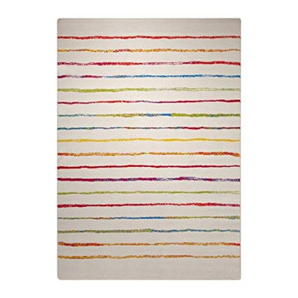 Joyful Stripes 8023 04 - Multi