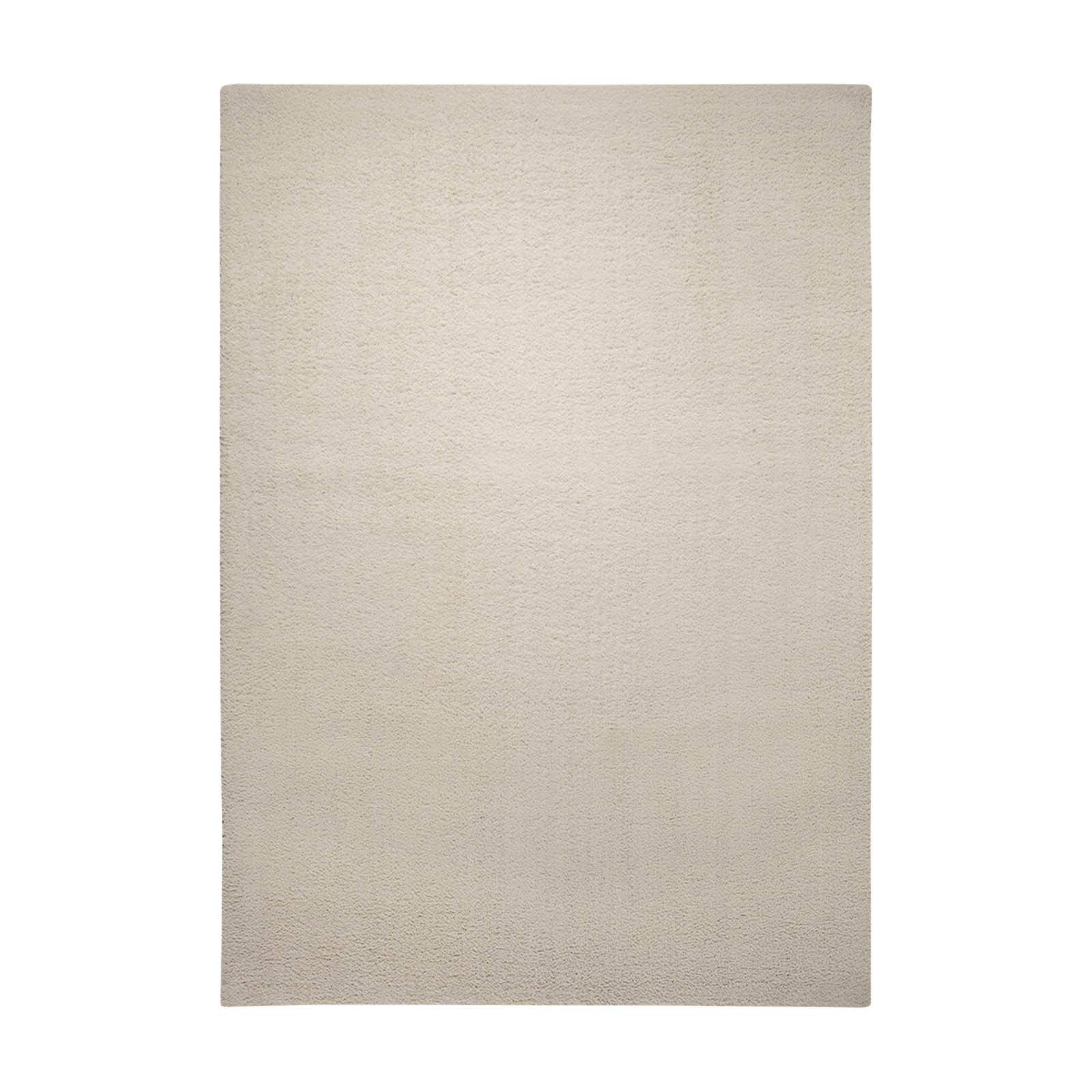 Chill Glamour Rugs 8250 29 by Esprit in Light Beige