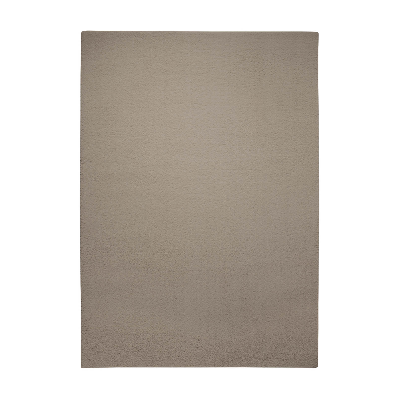 Chill Glamour Rugs 8250 30 by Esprit in Taupe