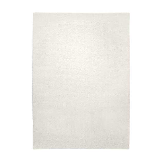 Chill Glamour Rugs 8250 31 by Esprit in Ivory