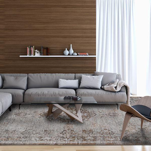 fading world rugs by louis de poortere. Black Bedroom Furniture Sets. Home Design Ideas