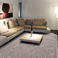 Grey Rugs Shop Online With Free Uk Delivery At The Rug