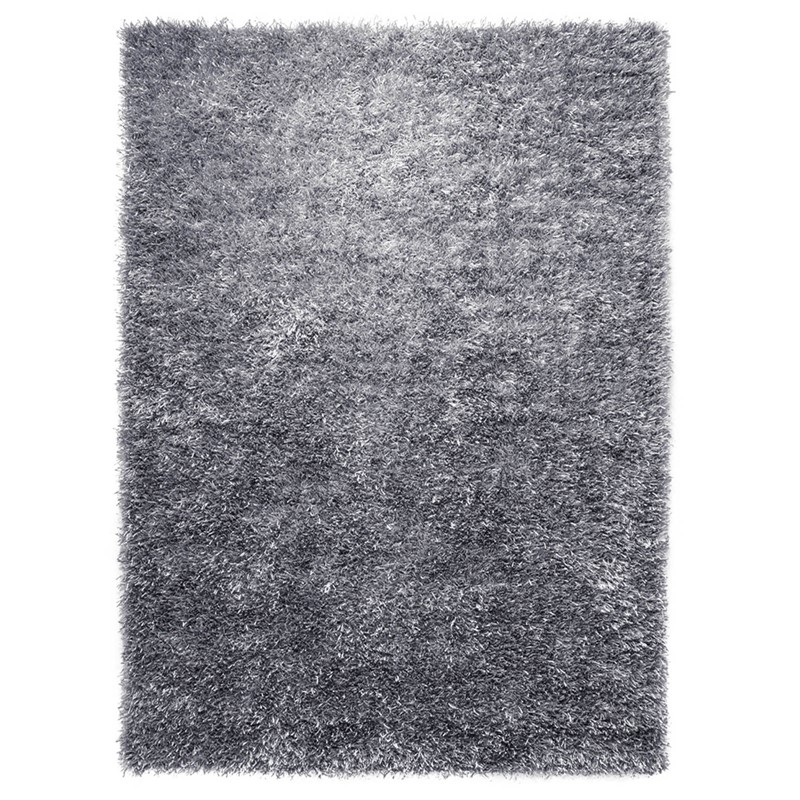 Esprit Cool Glamour Rugs 9001 02 Silver Buy Online From