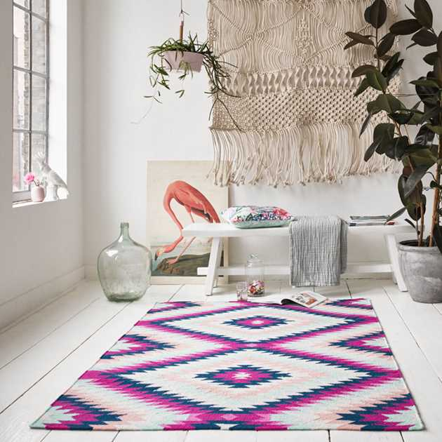 Aurel rugs 003 10 by Accessorize