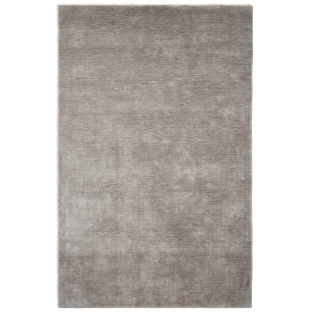 Amour Rugs AMO05 in Taupe