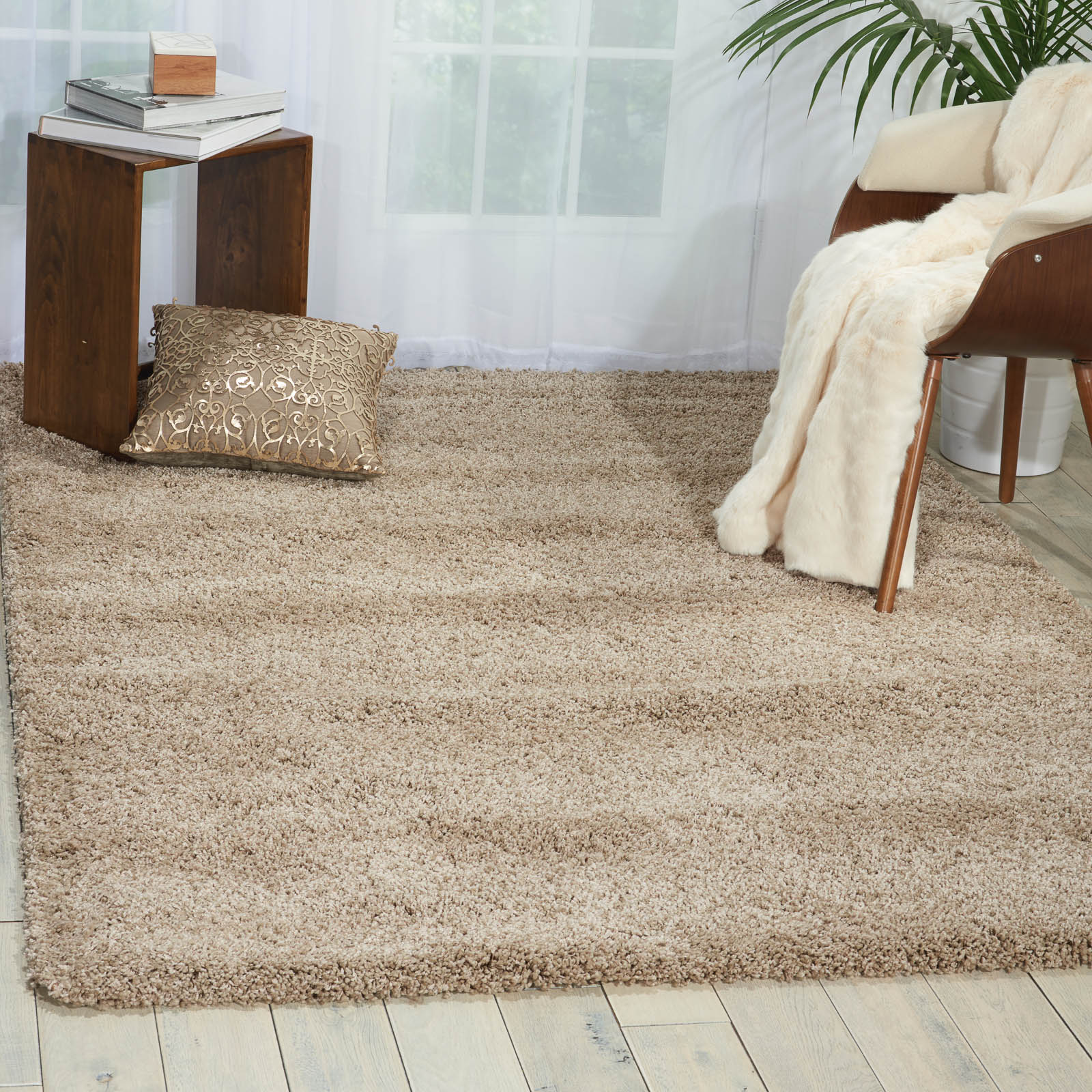 Amore Rugs AMOR1 in Oyster