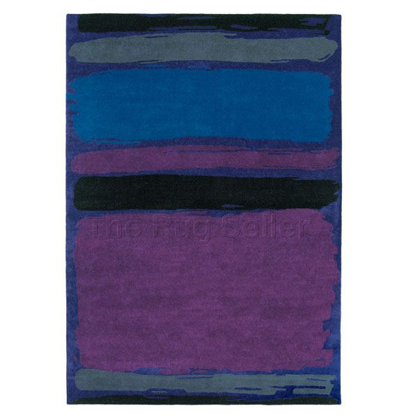 Abstract 45405 - Cobalt Plum