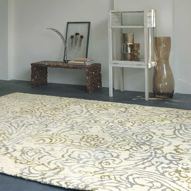 Adore Rugs 22301 by Brink and Campman