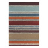 Affinity 44703 - Russet