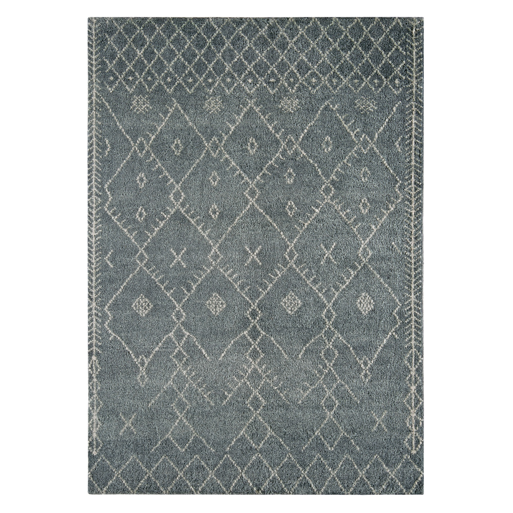 Amira Rugs AM002