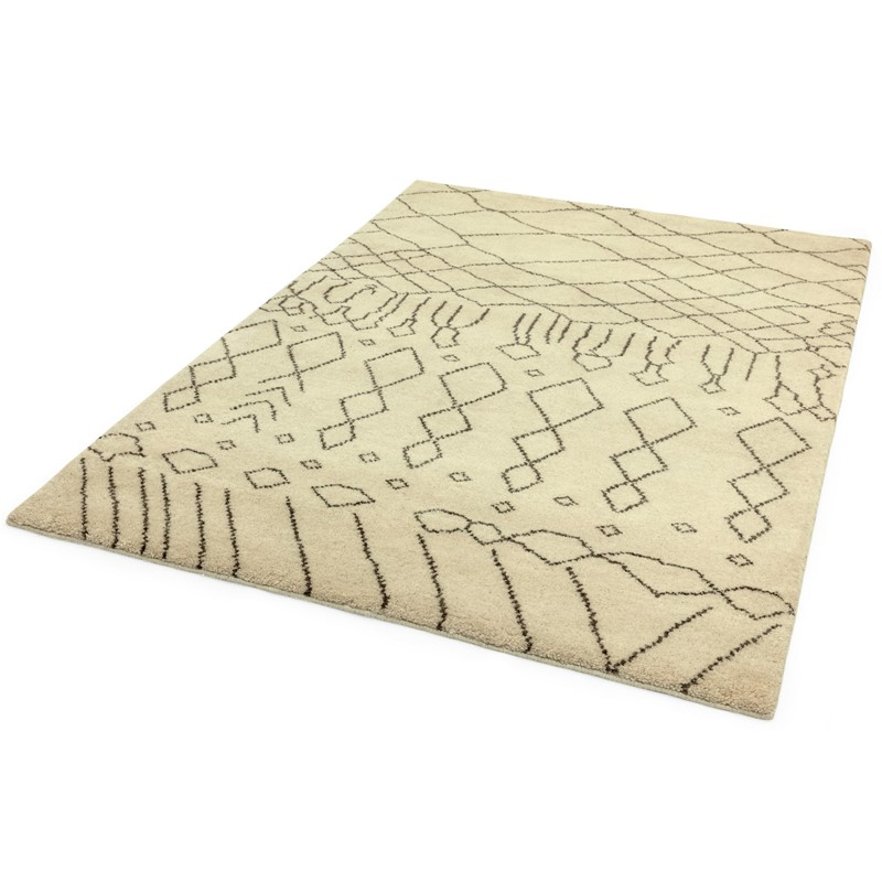 Amira Rugs Am004 Buy Online From The Rug Seller Uk