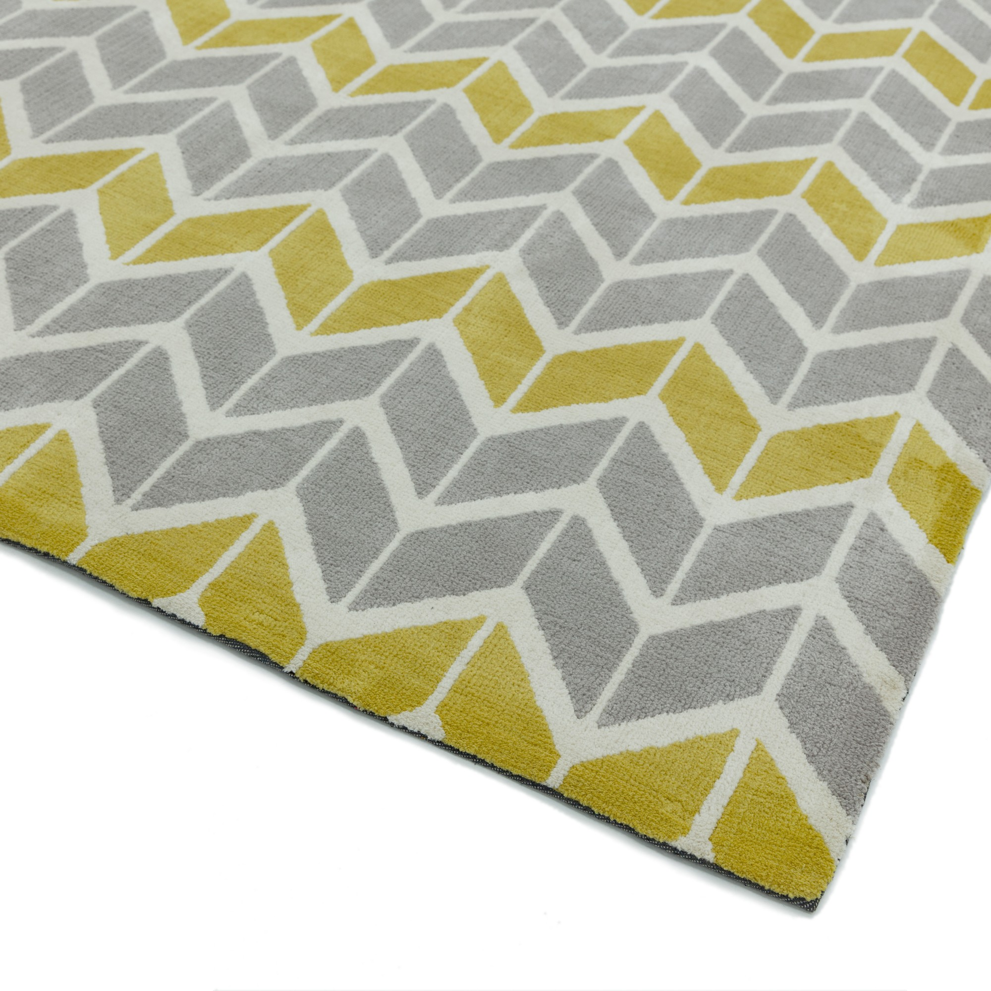 ... Lemon Kitchen Rug. Click To View Other Images: